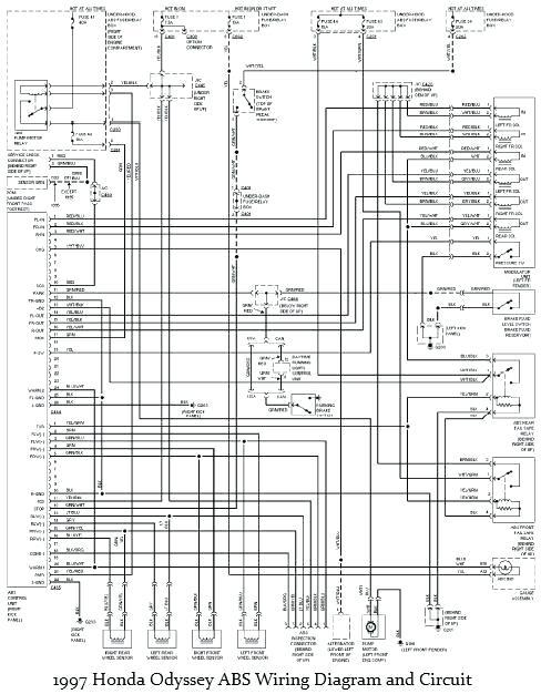 Vf 8452 Wiring Diagram Of Motorcycle Honda