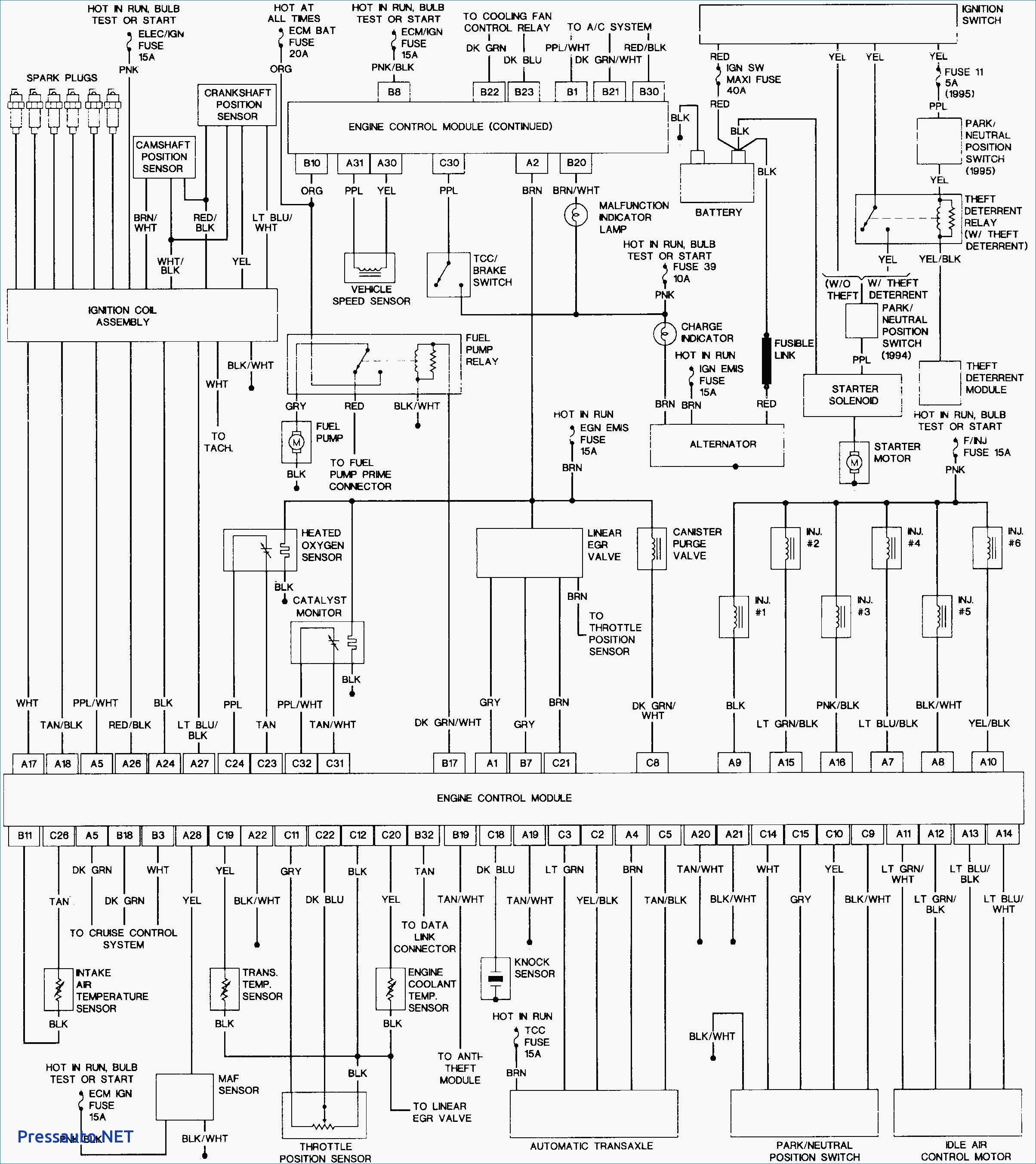 AW_1699] Volkswagen Golf Mk4 Wiring Diagram Free DiagramHeli Hete Over Hyedi Mohammedshrine Librar Wiring 101