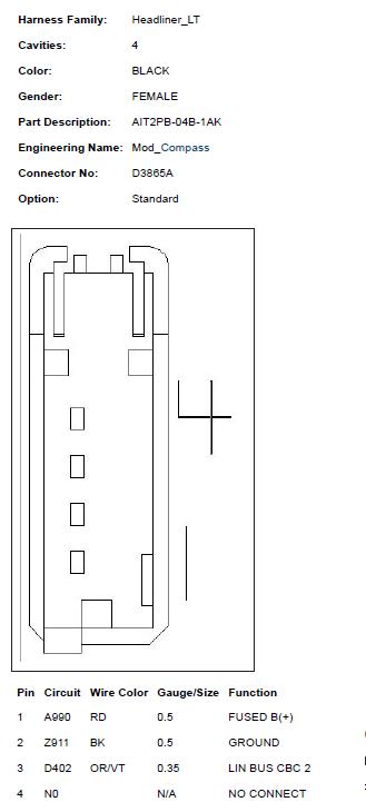ET_0429] Wiring Diagram On 2004 Dodge Ram 2500 Overhead Console Wiring  Diagram Download DiagramXortanet Hyedi Garna Mohammedshrine Librar Wiring 101