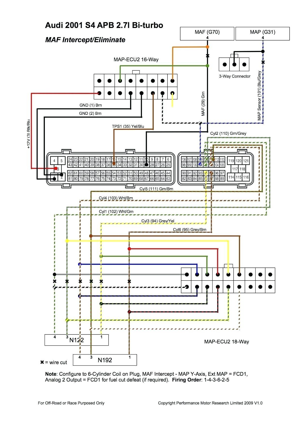 [DIAGRAM_3ER]  ZA_9444] Ouku Double Din Wiring Diagram Car Tuning Schematic Wiring | Ouku Wire Harness |  | Opein Wigeg Mohammedshrine Librar Wiring 101
