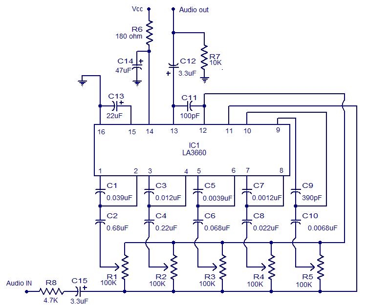 Strange Eq Wiring Diagram Wiring Diagram M6 Wiring Cloud Cranvenetmohammedshrineorg