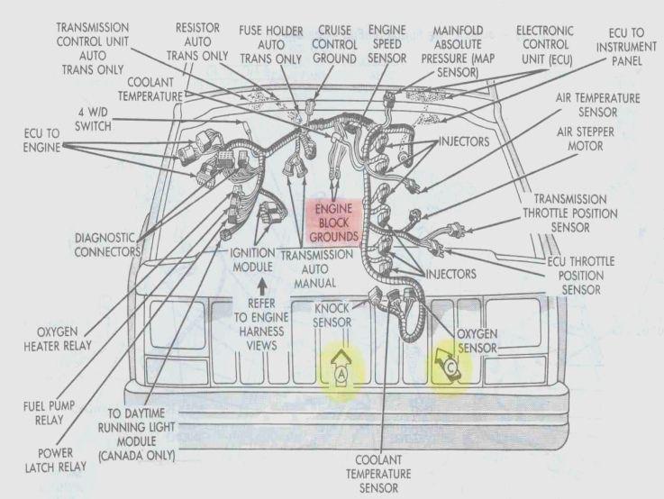Cd 3068  Np205new Process Transfer Case Diagram Free Diagram
