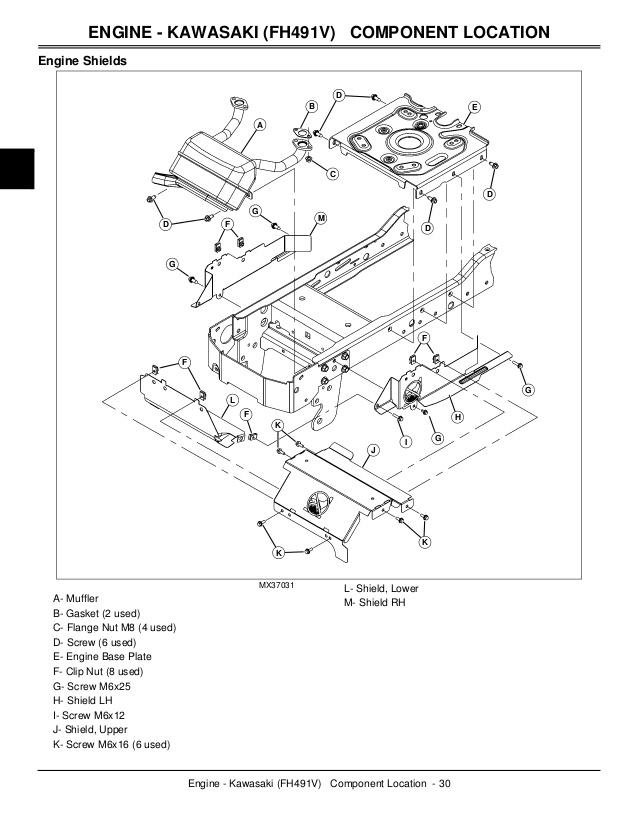 CL_6061] John Deere X320 Wiring Diagram Wiring DiagramUsnes Oper Wigeg Mohammedshrine Librar Wiring 101