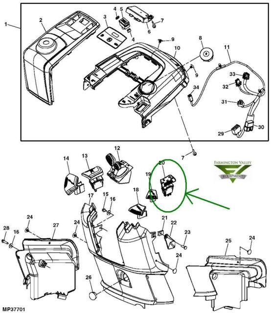 X540 Wiring Diagram - 2004 Vz800 Wiring Diagram  imuniman.au-delice-limousin.fr | X540 Wiring Diagram |  | Bege Place Wiring Diagram - Bege Wiring Diagram Full Edition