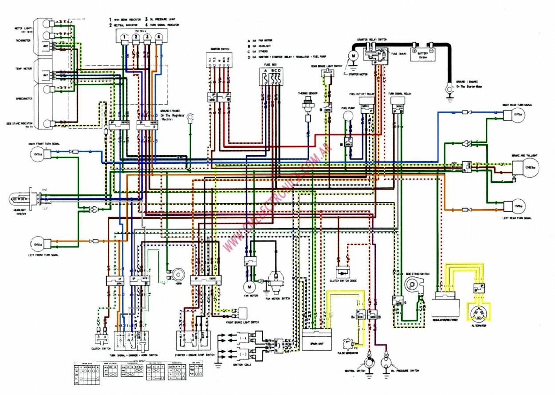 AC_1998] Jonway Moped Wiring Diagram Schematic WiringTivexi Geis Umize Ultr Barba Elec Mohammedshrine Librar Wiring 101