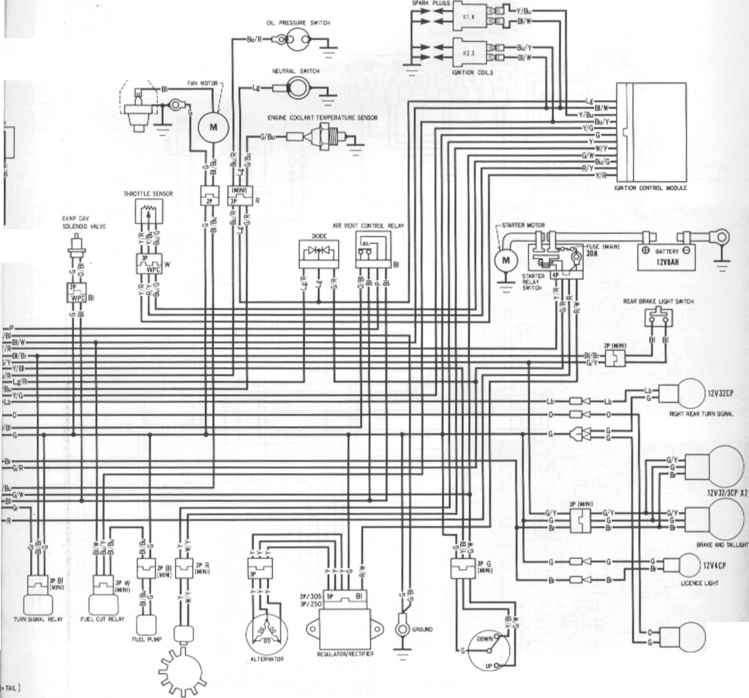 RS_8432] Karr 4040A Wiring Diagram Free DiagramHisre Rosz Hendil Mohammedshrine Librar Wiring 101