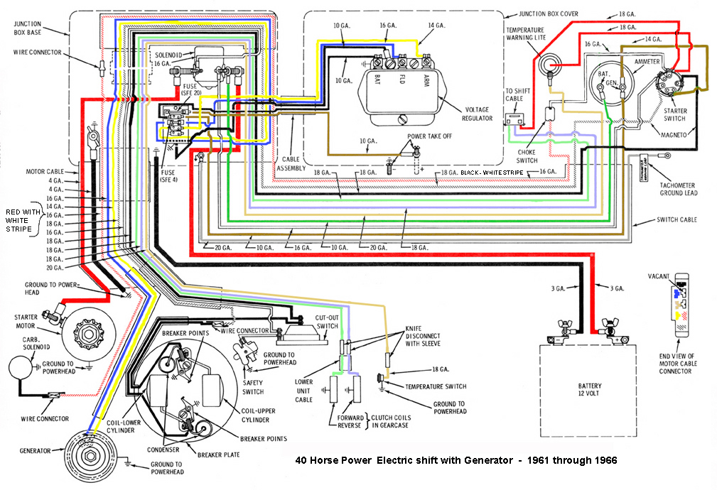 wiring diagram yamaha outboard ignition switch xh 4840  johnson 25 hp wiring diagram  xh 4840  johnson 25 hp wiring diagram