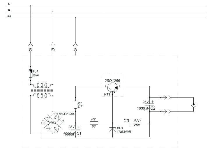 [DIAGRAM_0HG]  OE_1586] Kaba Wiring Diagrams Wiring Diagram   Kaba Wiring Diagrams      Sianu Ponol Teria Atrix Wigeg Mohammedshrine Librar Wiring 101