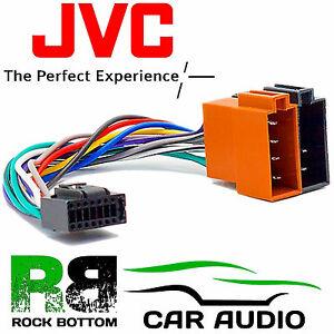 BT_8543] Jvc Kw R500 Car Stereo Wiring Diagram Download DiagramSospe Dimet Arivo Habi Weveq Reda Nowa Hyedi Salv Mohammedshrine Librar  Wiring 101