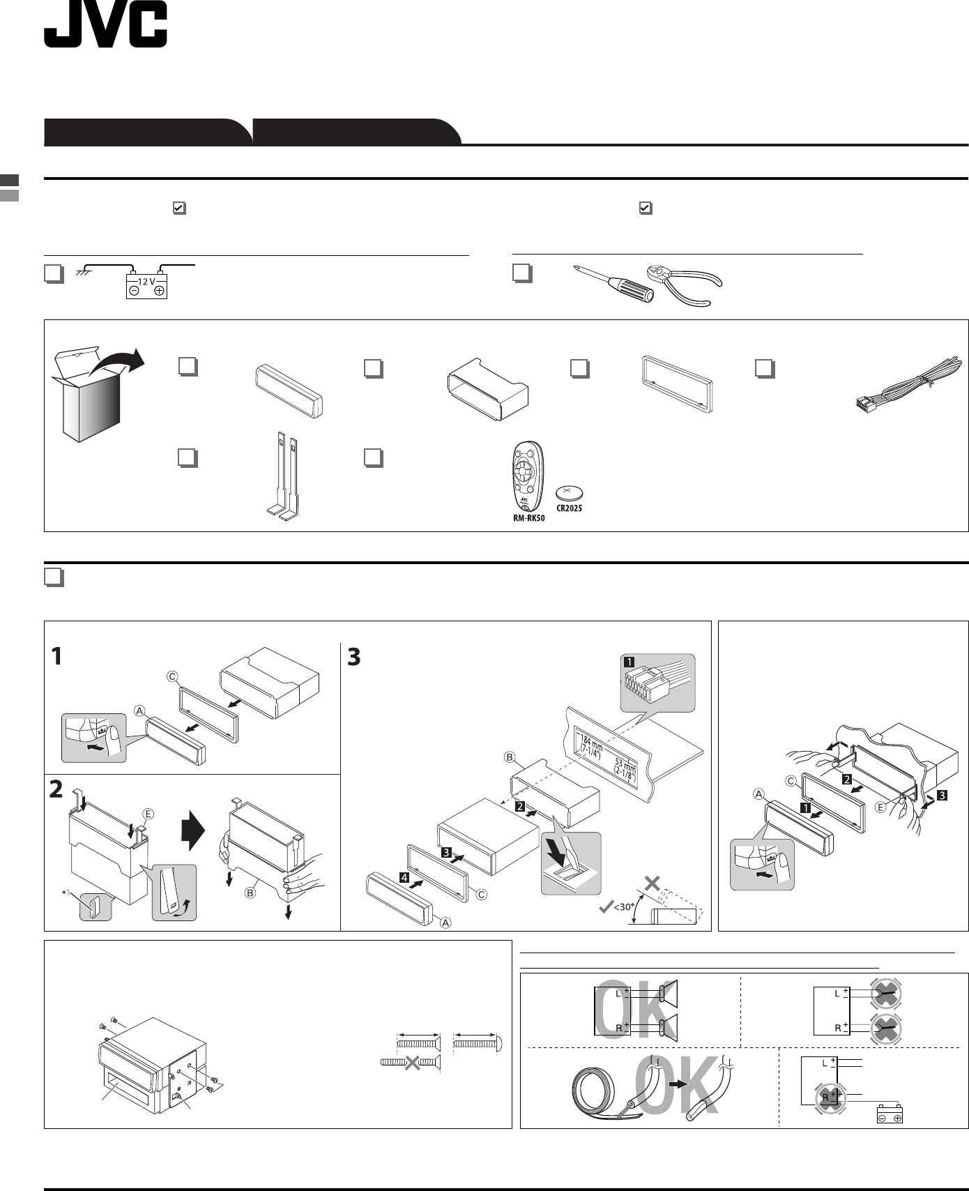 [DIAGRAM_38EU]  DR_7447] Jvc Kd S37 Wiring Diagram | Jvc Kd Avx77 Wiring Diagram |  | Impa Taliz Greas Benkeme Mohammedshrine Librar Wiring 101