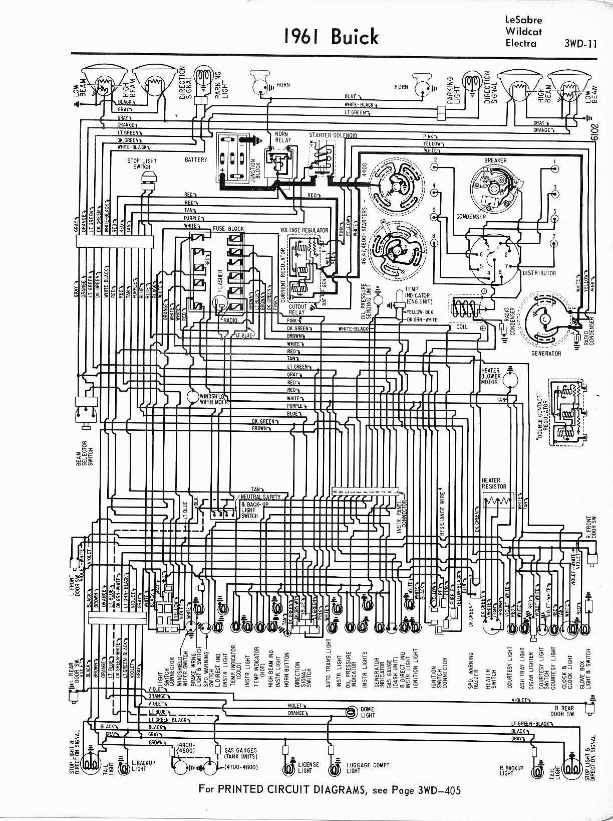 [SCHEMATICS_4HG]  1999 Buick Regal Engine Diagram Duramax Wiring Diagram -  doraemon.35.allianceconseil59.fr | 2001 Buick Regal Engine Diagram |  | doraemon.35.allianceconseil59.fr