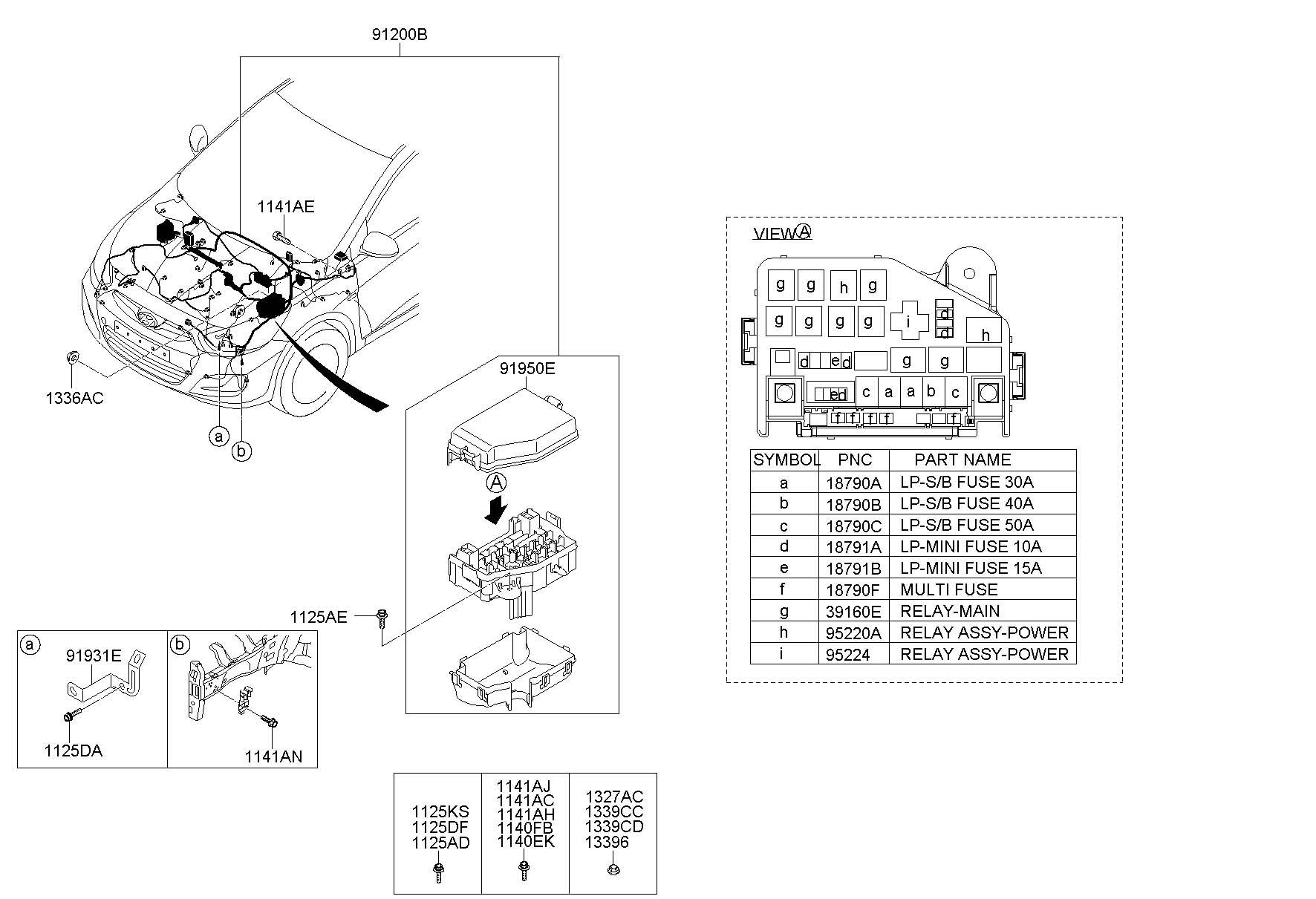 2017 Hyundai Elantra Radio Wiring Diagram Pics