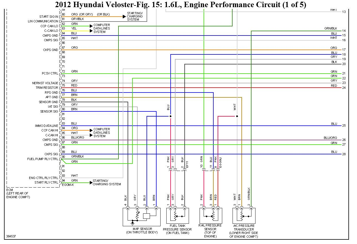 2012 Hyundai Veloster Radio Wiring Diagram Wiring Diagram Page Progress Owner A Progress Owner A Granballodicomo It