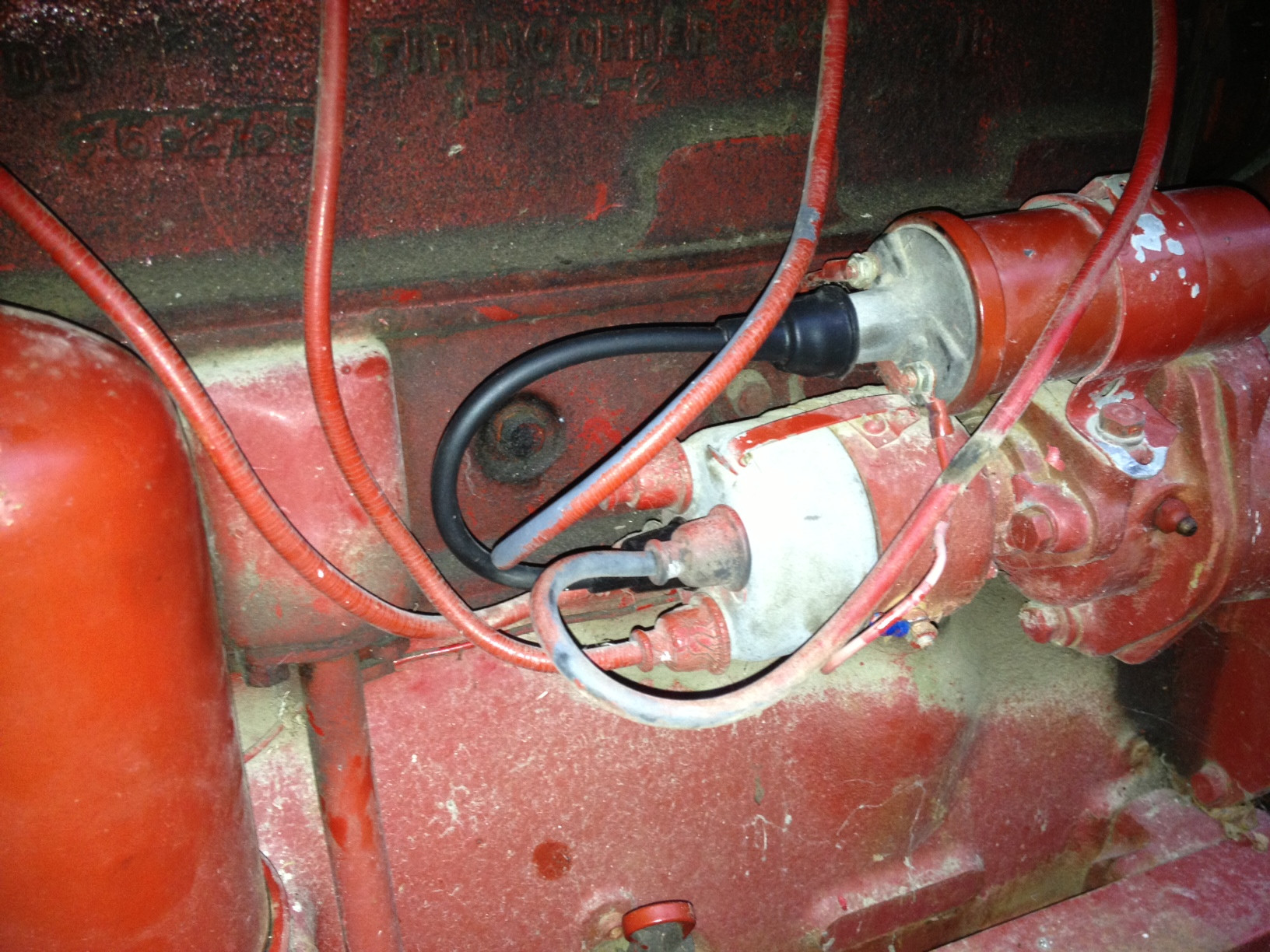 M Farmall Wiring Diagram from static-resources.imageservice.cloud