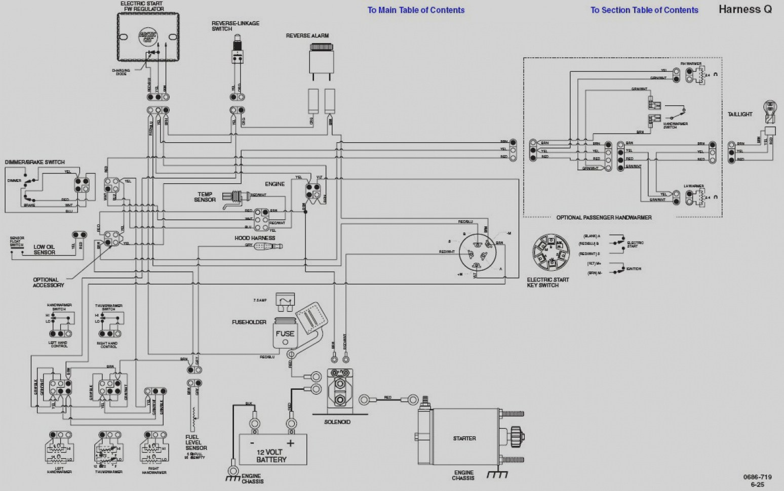 Enjoyable 2011 Ranger Wiring Diagram Wiring Diagram Data Wiring Cloud Inklaidewilluminateatxorg