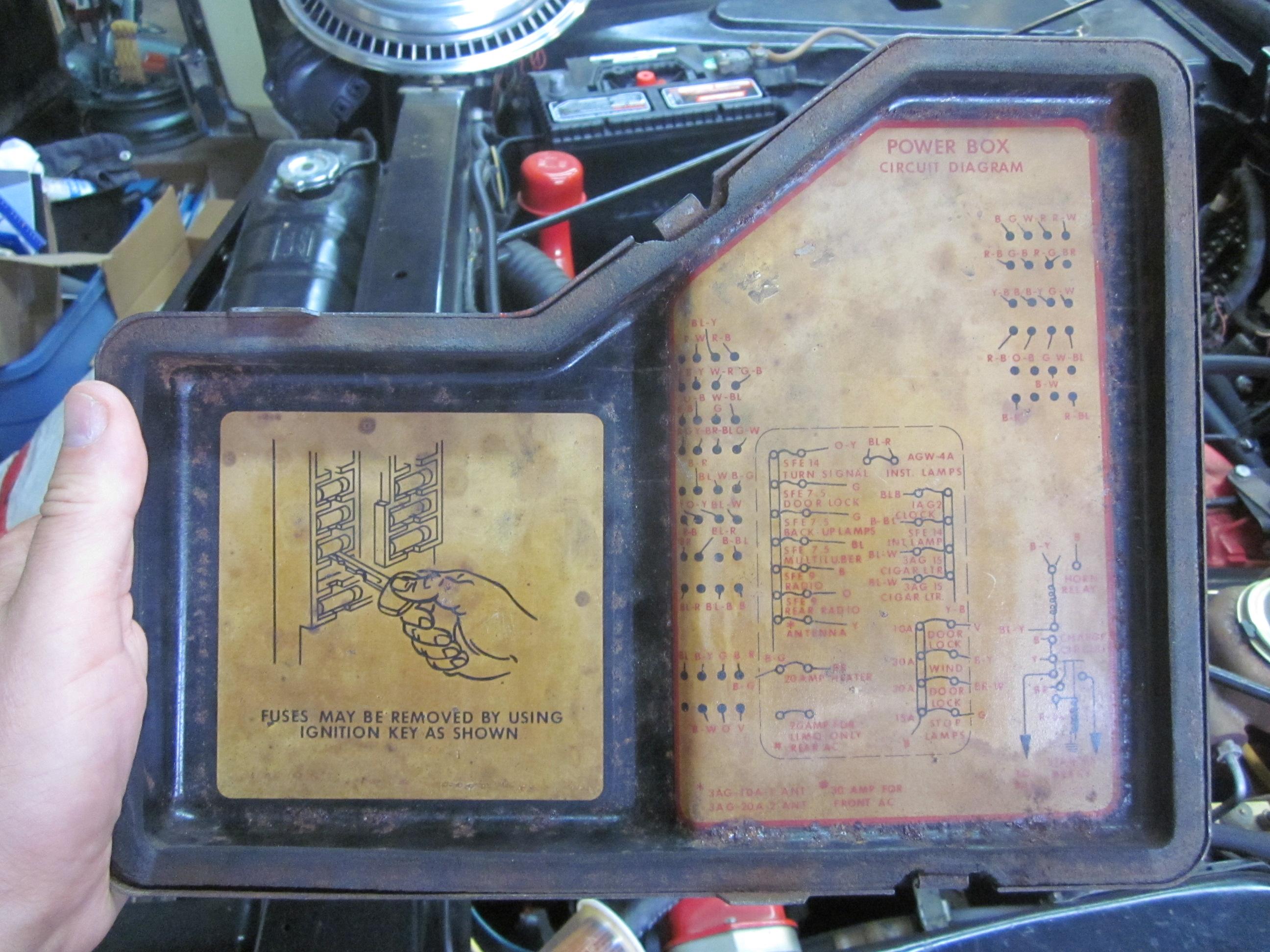 1960 lincoln wiring diagram mv 1590  1960 lincoln wiring diagram  mv 1590  1960 lincoln wiring diagram
