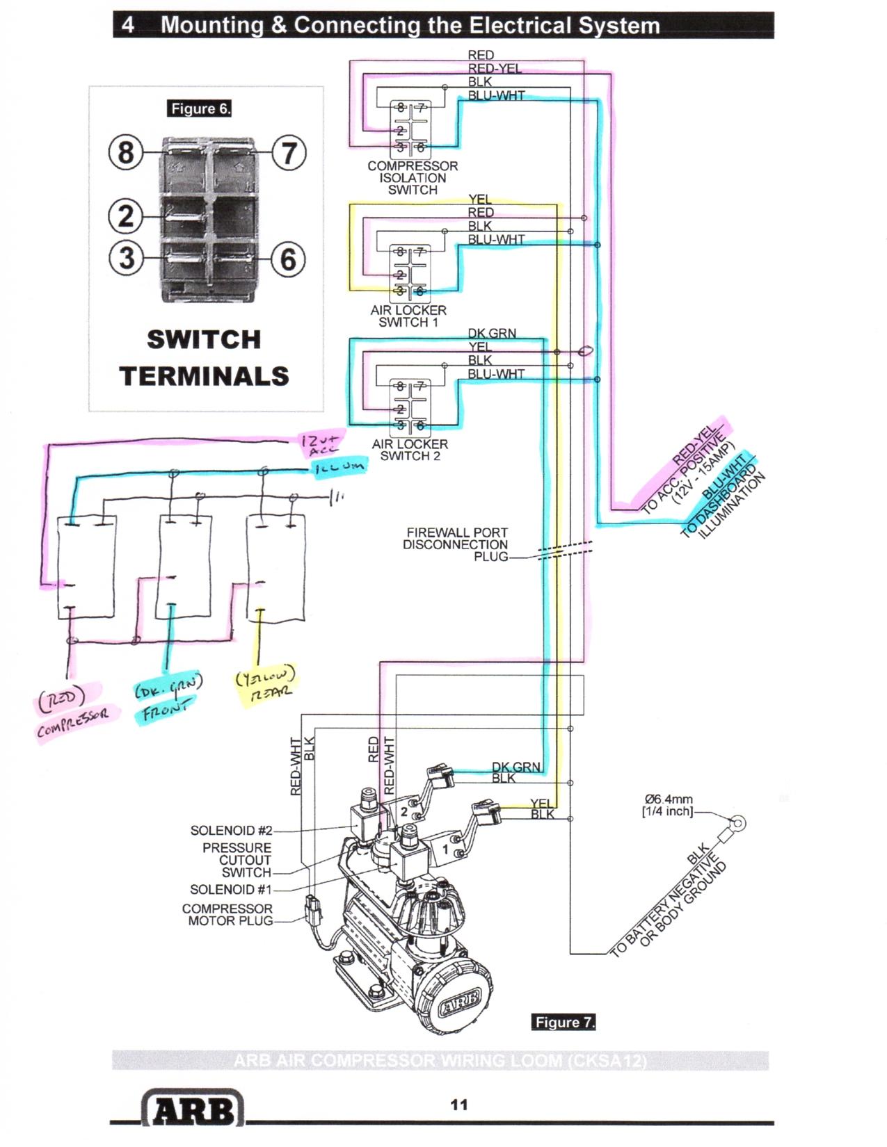 [DIAGRAM_38IS]  XL_1401] Jeep Locker Wiring Diagram Electric Free Diagram | Arb Locker Wiring Harness Diagram |  | Ivoro Cular Scata Odga Cette Pap Mohammedshrine Librar Wiring 101