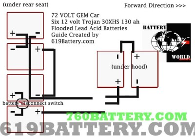 2002 Gem Car Wiring Diagram 250 79 F Ford Windshield Wiper Wiring For Wiring Diagram Schematics