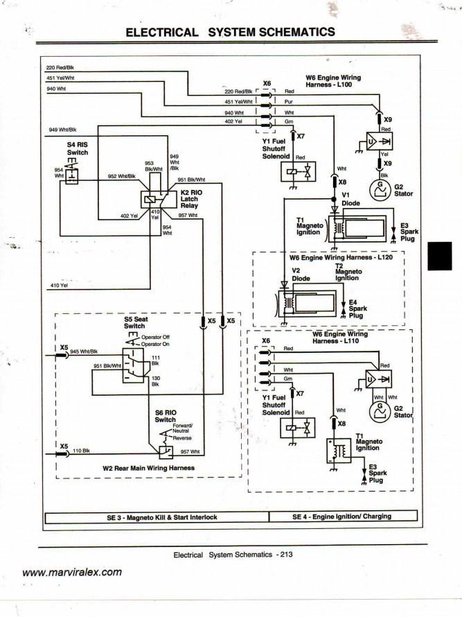 John Deere 190c Wiring Diagram - wiring diagrams schematicswiring diagrams schematics