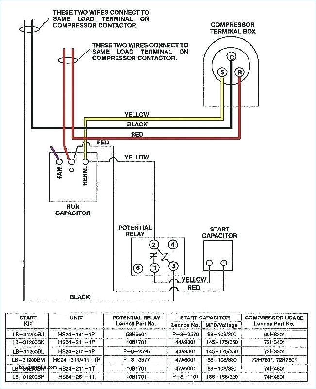 Adding Freon Window Air Conditioner Wiring Diagram - 1998 Saturn Wiring  Schematic - heaterrelaay.bmw1992.warmi.fr   Adding Freon Window Air Conditioner Wiring Diagram      Wiring Diagram Resource