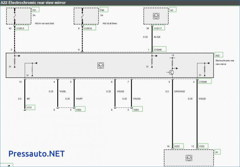 bw1974 jem wiring diagrams download diagram