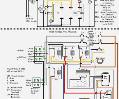 FT_2701] Bose Acoustimass 9 Subwoofer Wire Diagram Free DiagramCana Pead Coun None Atolo Athid Nnigh Dimet Phae Mohammedshrine Librar  Wiring 101