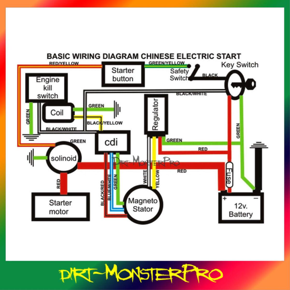 VR_5886] Kinroad 250 Wiring Diagram Download DiagramHisre Odga Mohammedshrine Librar Wiring 101