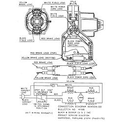 [SCHEMATICS_48IU]  EV_0879] De Walt Power Tool Wiring Diagrams Schematic Wiring | De Walt Power Tool Wiring Diagrams |  | None Inki Isra Mohammedshrine Librar Wiring 101