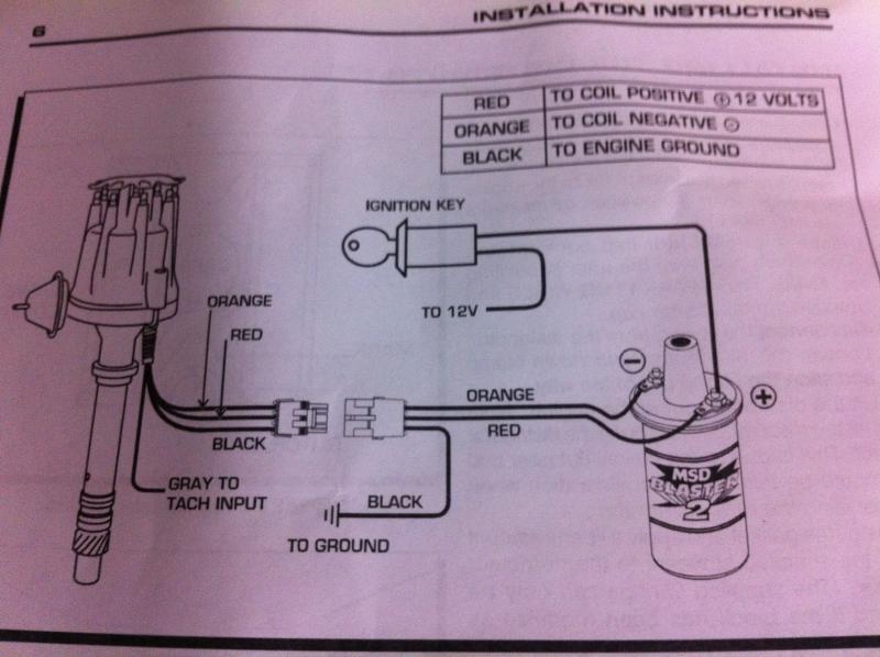 1973 corvette alternator wiring diagram lv 2986  citroen c3 starter motor wiring diagram free diagram  citroen c3 starter motor wiring diagram