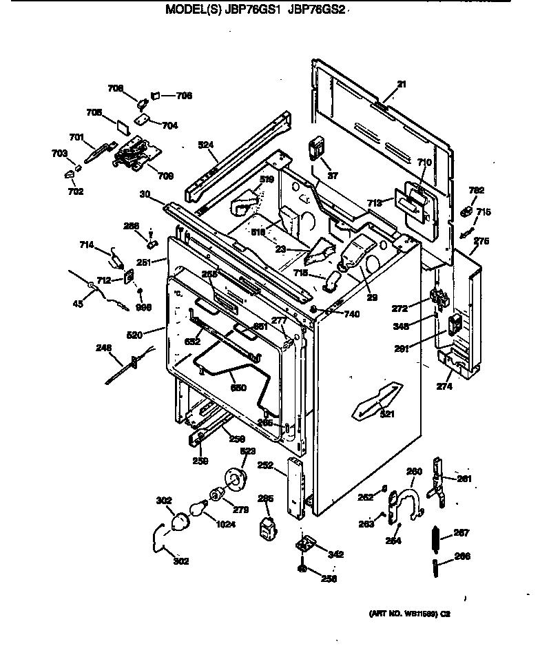 Ge Spectra Electric Range Wiring Diagram - Wiring Onan Diagram 0612 6705 -  landrovers.nescafe.jeanjaures37.fr | Ge Spectra Oven Wiring Diagram |  | Wiring Diagram Resource