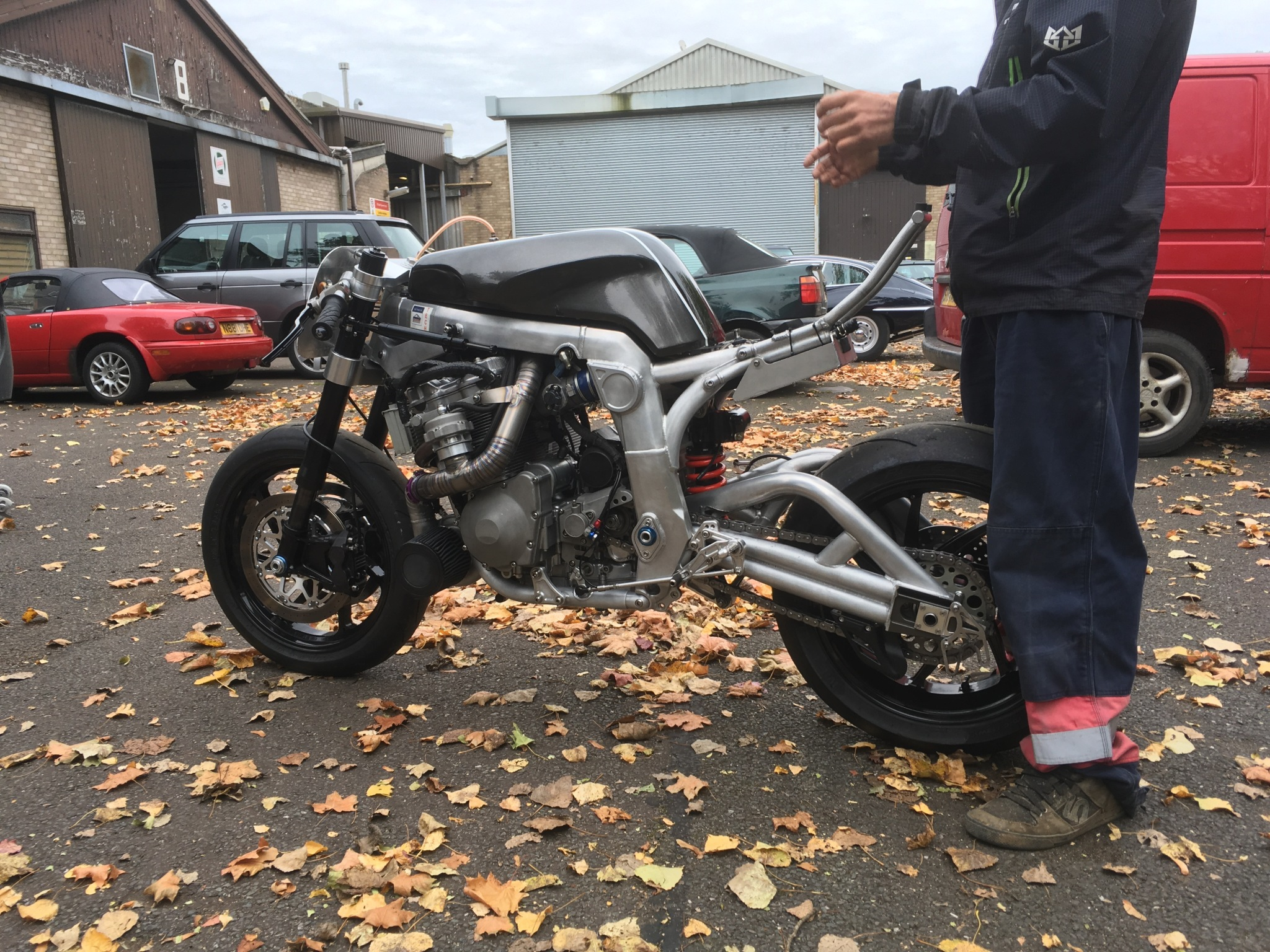 Dg 1684  Fuse Box Location Suzuki Gsxr Motorcycle Download Diagram