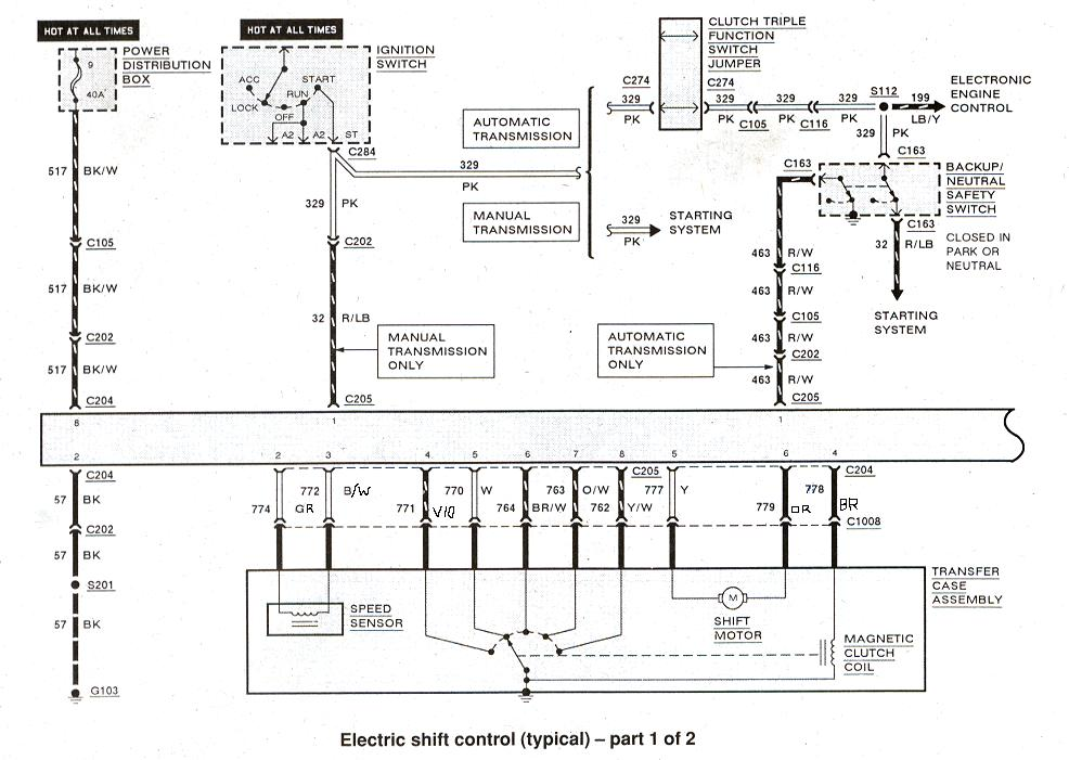 need wiring diagram for 1995 ford explorer wiring diagrams gh 3459  2001 ford explorer wiring schematic  ford explorer wiring schematic