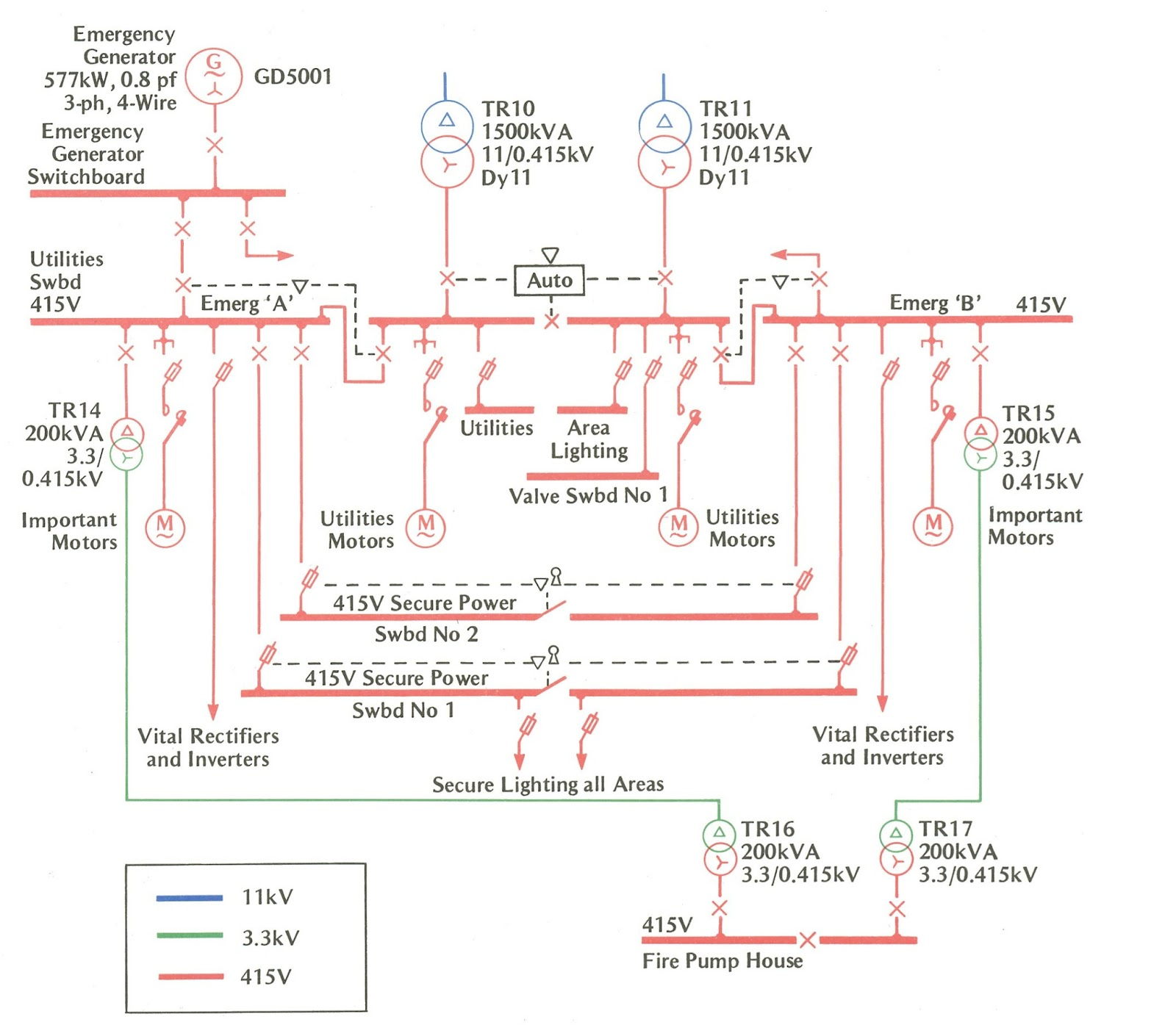 Ek 9000  Cummins Grid Heater Wiring Diagram On Western Snow Wiring Diagram Free Diagram