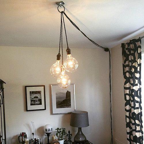 Enjoyable Ceiling Lights Without Wiring Basic Electronics Wiring Diagram Wiring Cloud Filiciilluminateatxorg