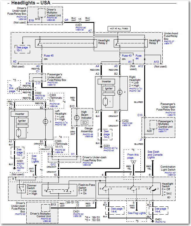 [SCHEMATICS_4US]  SM_9929] Wiring Diagrams In Addition Mitsubishi Split System Wiring Diagram  Free Diagram   Delica Aircon Wiring Diagram      Abole Penghe Inama Mohammedshrine Librar Wiring 101
