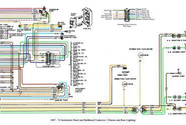 vb_8520] renault super 5 wiring diagram schematic wiring  pical leona icism mecad lious verr meric scoba mohammedshrine librar wiring  101