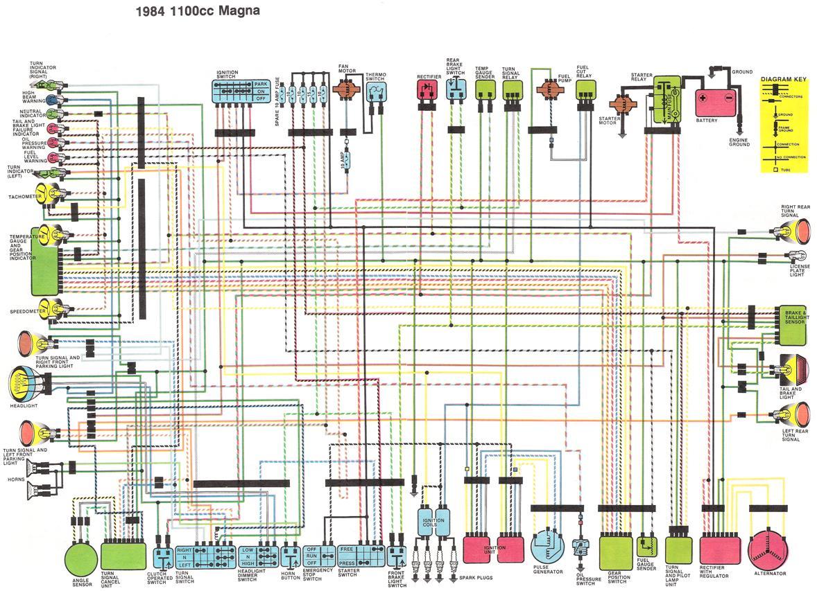 [QMVU_8575]  DN_6260] Honda V45 Magna Wiring Diagram To Download 1982 Honda V45 Magna  Wiring Schematic Wiring | 1997 Honda Magna Wiring Diagram |  | Bapap Hapolo Mohammedshrine Librar Wiring 101