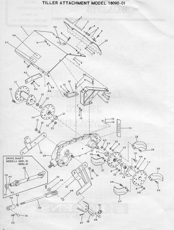 honda-nc700x-wiring-diagram-printable-wiring-diagram-schematic R Rt Wiring Schematic on