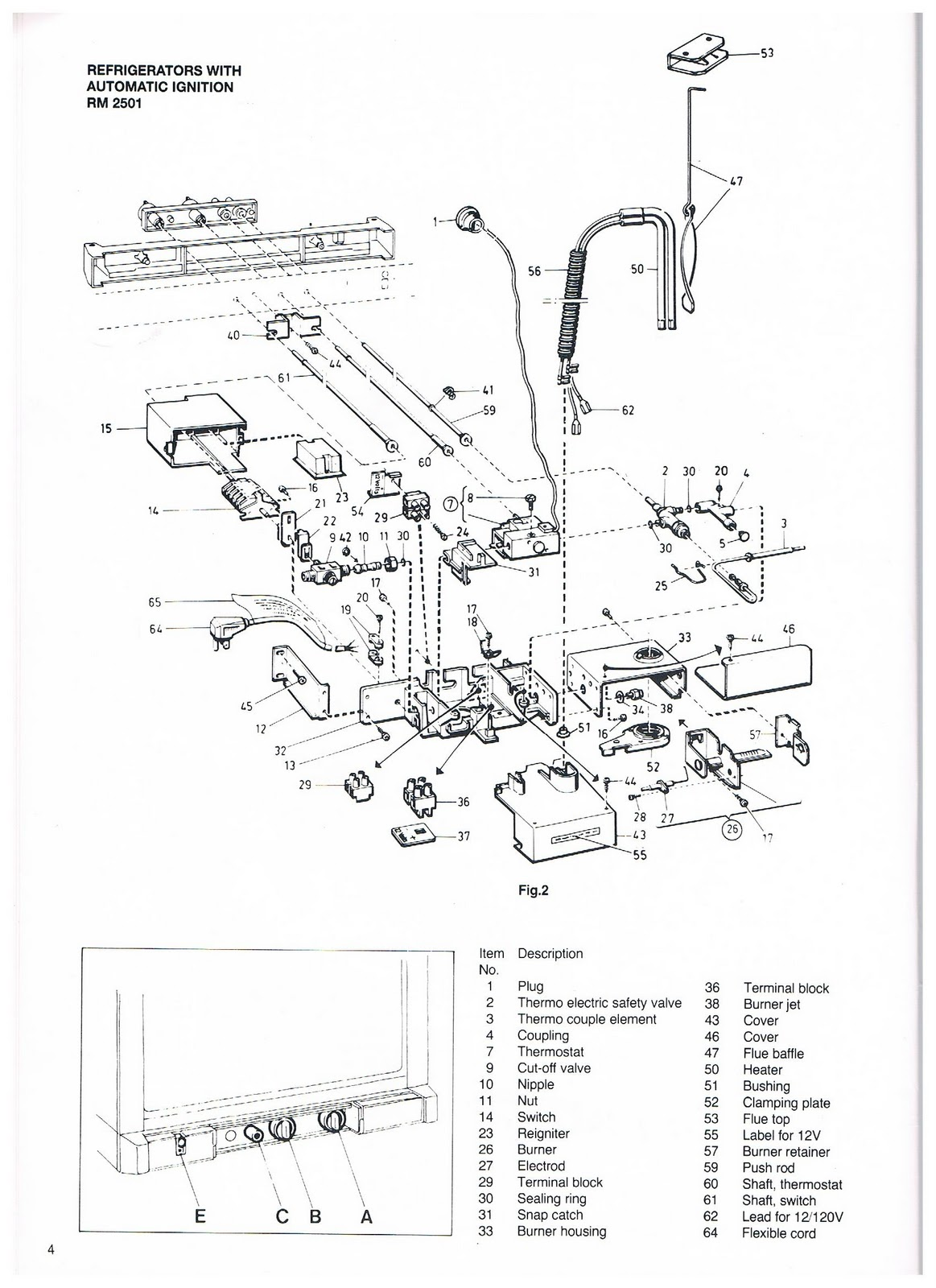 Fleetwood Pace Arrow Battery Wiring Diagram Geothermal Piping Diagram Bege Wiring Diagram