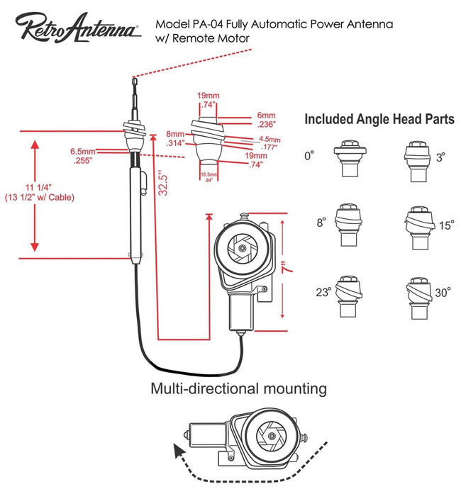 OX_3185] Ford Power Antenna Wiring DiagramSapre Cajos Mohammedshrine Librar Wiring 101