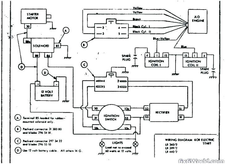 Ta 3336  Paragon Alarm Wiring Diagram Schematic Wiring