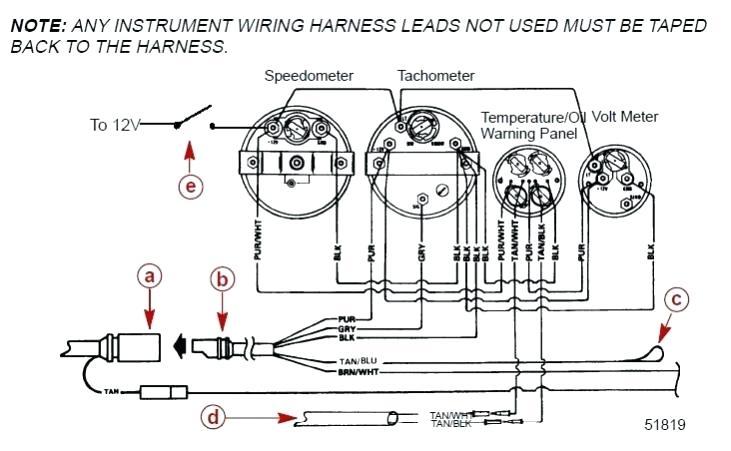 CR_1781] 12V Wiring Diagram BoatsUnho Benkeme Mohammedshrine Librar Wiring 101