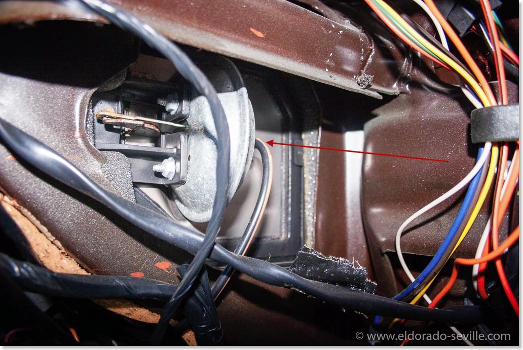 [SCHEMATICS_4PO]  AB_1090] 1966 Cadillac Heater Wiring Diagram Wiring Diagram | 1966 Cadillac Heater Wiring Diagram |  | Egre Erek Habi Inrebe Mohammedshrine Librar Wiring 101