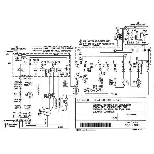 White Rodgers Furnace Control Board Wiring Diagram - Subwoofer In Series  And Parallel Wiring Diagram - fusebox.1997wir.jeanjaures37.fr | White Rodgers Furnace Control Board Wiring Diagram |  | Wiring Diagram Resource