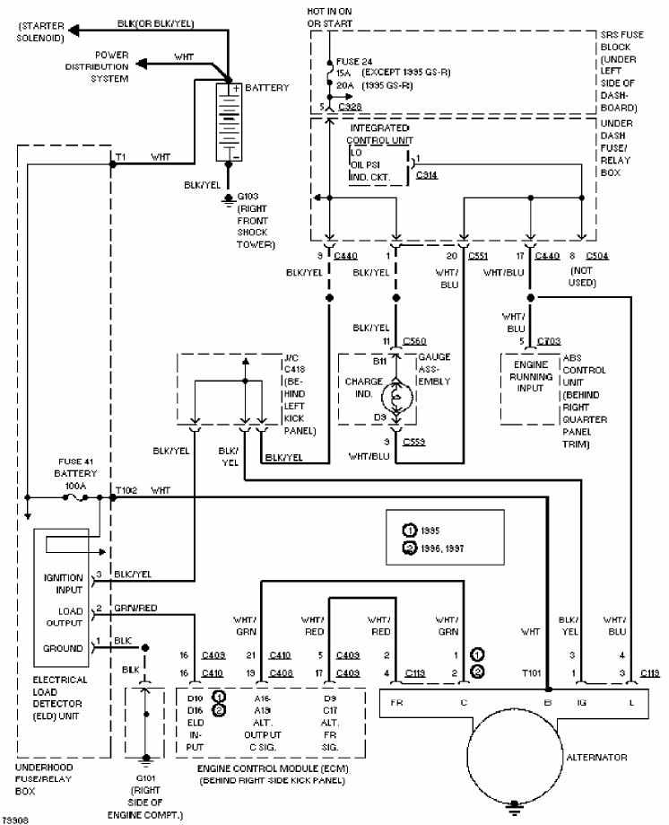 TB_7357] Acura Legend Ka7 Engine Diagram Download Diagram | Acura Legend Ka7 Engine Diagram |  | Wned Bletu Joni Hete Dome Mohammedshrine Librar Wiring 101