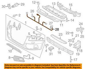 Swell 2014 Audi Q5 Wiring Diagrams Today Diagram Data Schema Wiring Cloud Monangrecoveryedborg