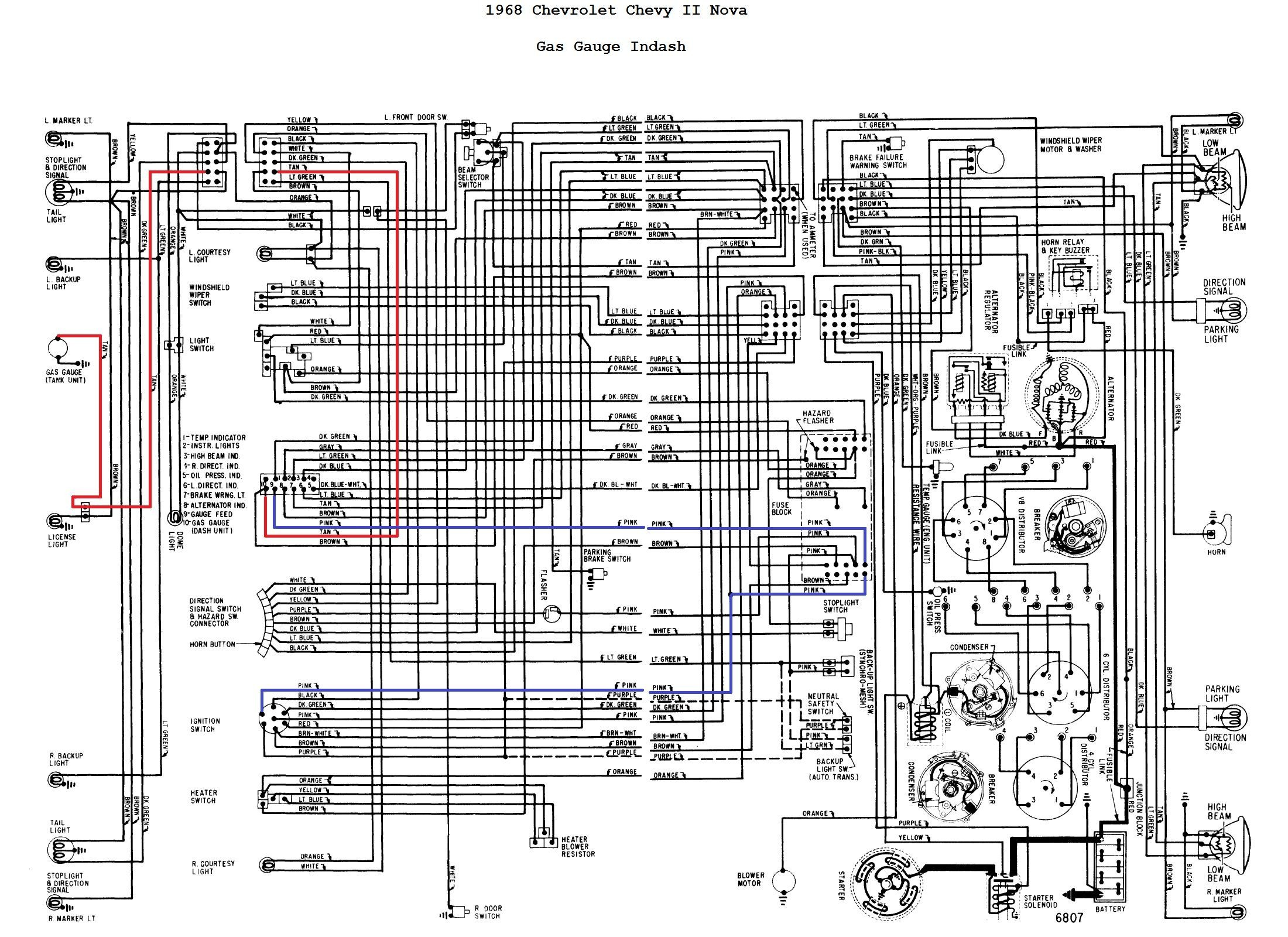 dodge alternator wiring 1968 d100 wiring diagram wiring diagram data dodge cummins alternator wiring diagram 1968 d100 wiring diagram wiring