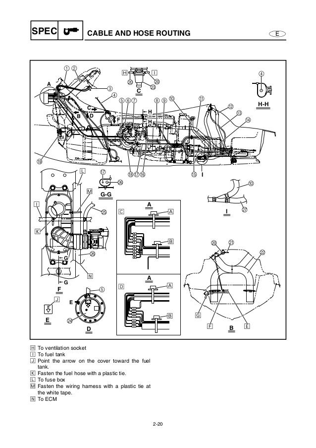 yamaha nytro wiring diagram yamaha 225 wiring diagram e3 wiring diagram  yamaha 225 wiring diagram e3 wiring