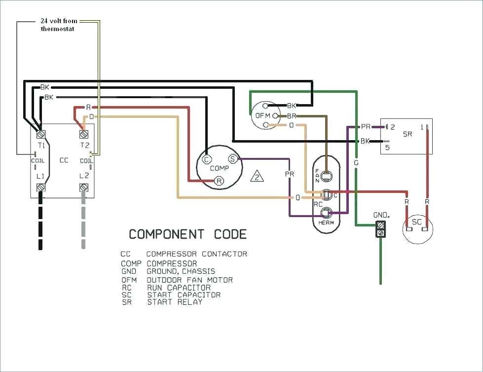 Ch 6052 Stator Diagram Wiring Diagram