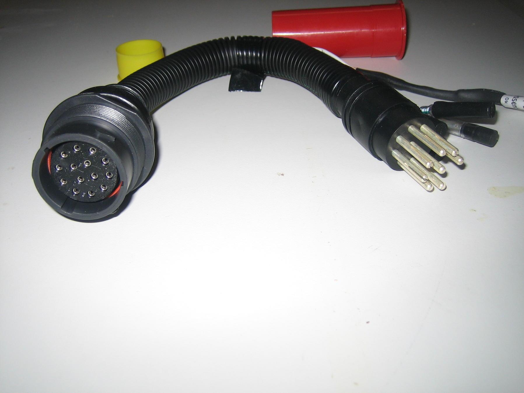 ey_1163] mercury 14 pin wiring harness schematic wiring  www mohammedshrine librar wiring 101